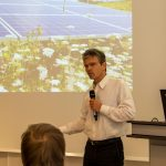 Alexander Koffka (ABO Wind AG)
